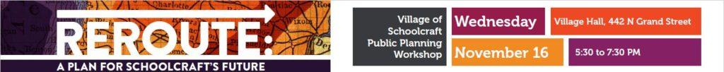 wai-22031_schoolcraftvisionplan_publicworkshop_webbanners_villagewebtick